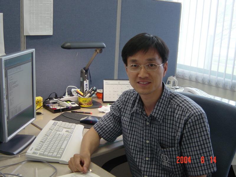 samsung humantech thesis award